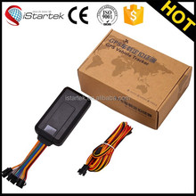 Car GPS Tracker TK116 with Free web base software