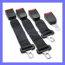 14 inch 36cm Long Auto Car Truck Car Seat Belt Safety Extension