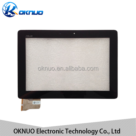 Famous brand tablet touch screen for ASUS ME302C