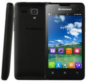 Lowest price mobile phone Lenovo A396 4 inch GSM WCDMA Android cellphone 3G smartphone