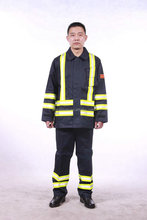 Professional Factory Supply forest service clothing