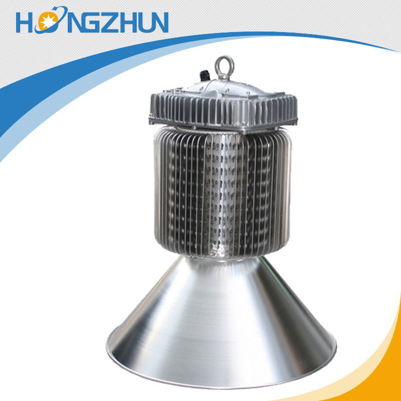 ODM 150w Led High Bay Light 18000 Lumen Ra75 china manufaturer