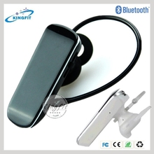 wireless bluetooth 4.0 headphone, mini bluetooth music headset, neckband bluetooth headset