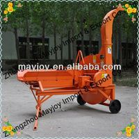 Made in China hot sale silage crop cutter manufacture/crop cutting machine