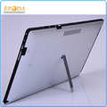 11.3 Inch 10 Point Multi Touch Magentic Screen Dual Camera Intel 1037U 2G DDR3 64G SSD Windows Tablet PC Sim Card Slot