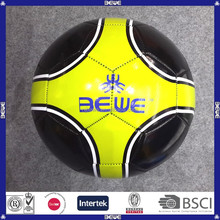 we provide the cheap price and good quality hot sell south africa soccer balls