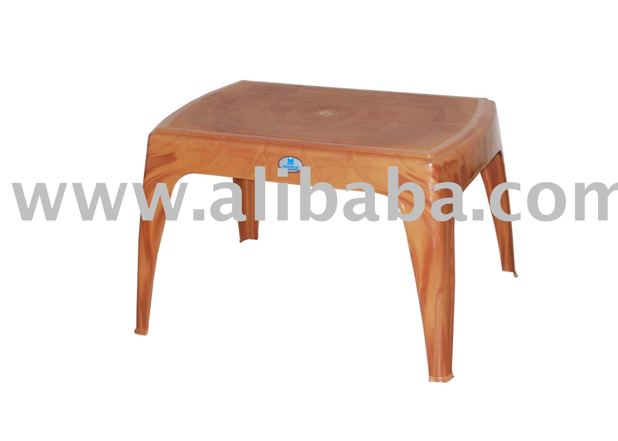 Plastic Coffee Table Buy Modern Plastic Chairs Product On Alibaba Com