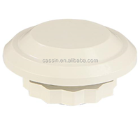 High Quality Pressure Compensation Device DA 084