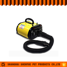 Hot Sale Unique Design Stainless Steel Pet Dog Hair Dryers