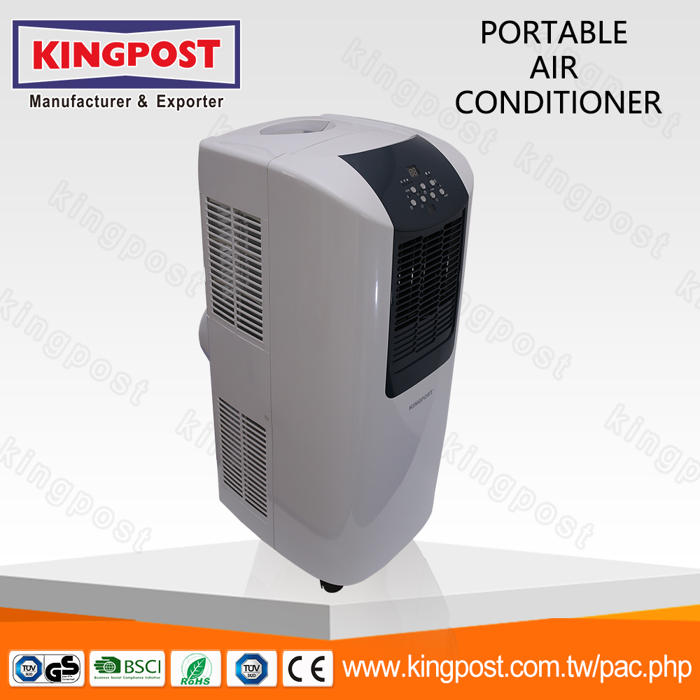 8000Btu ac r410a portable airconditioning,room commercial air cooler