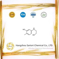 Fine Chemicals 5 2 Hydroxyethyl Amino