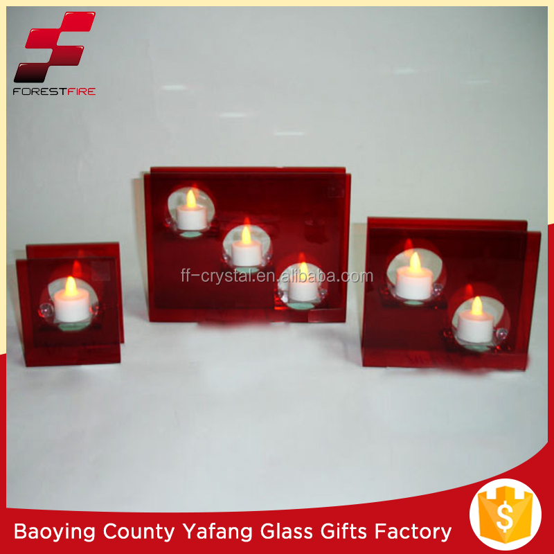 Candle Holder FF-G2082,83,84,86,87,88