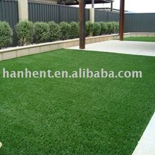 Home and Garden Fake Turf, Patio Artificial Lawn