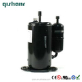 China suppier and scroll refrigeration type LG compressor ABA042MB