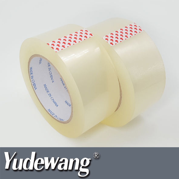 Shangdong,Henan,Shanghai,Yiwu,Zhejiang,Jiangxi the best tape in China