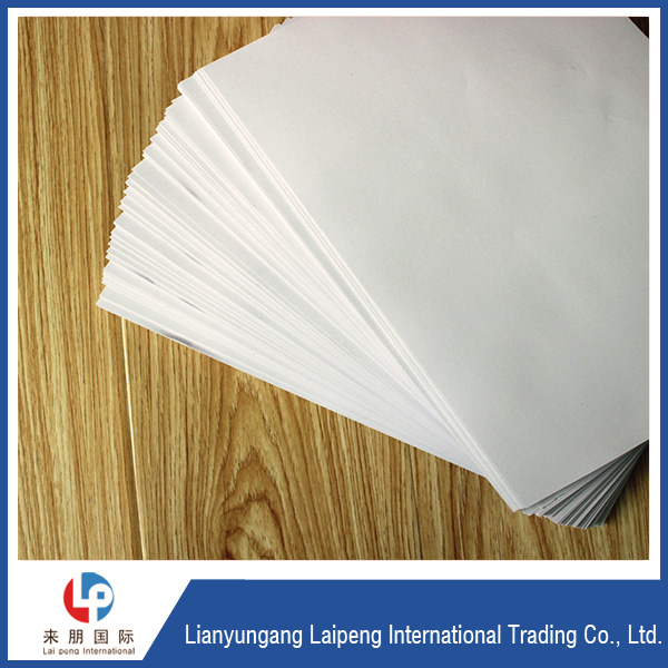 a4 paper to buy Photo paper direct offer inkjet photo paper at discount prices sent from our uk warehouse  ppd budget inkjet a4 180g glossy photo paper buy.