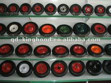 Quality Small wheels for carts