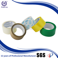 HS code custom packaging tape