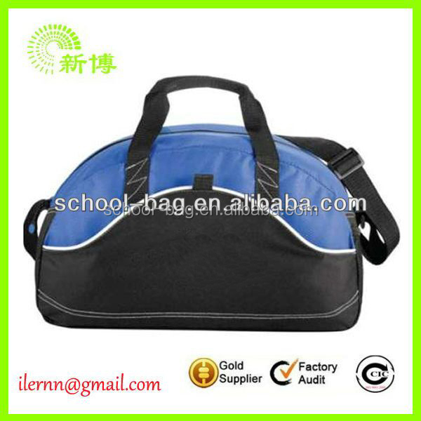 Top Quality durable hat traveling bag
