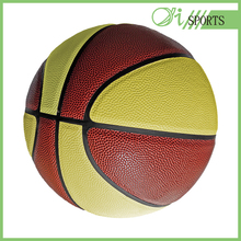Brand name gifts full size official basketball