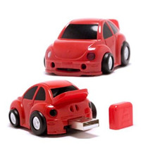 Soft pvc custom logo thumb drive car shape designers advertising gadgets custom mold usb flash drive