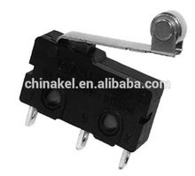 waterproof micro switches micro switches for motorcycles controlled micro switch for automatic machine