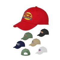 Promotion Baseball Cap And Hat Trucker Cap