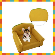 pet beds&accessories storage soft dogs bed