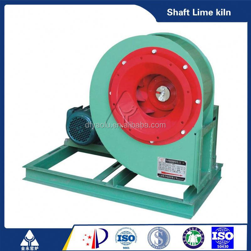 Examples Industrial Goods High Quality Centrifugal Fan Low Price