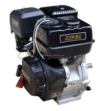 190F 15HP 420cc GX420 EFI Gasoline Engine Kabin Engine