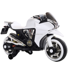 kids battery power bike kids mini electric motorcycle