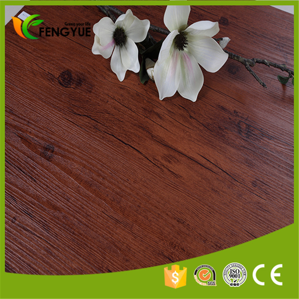 fire retardant indoor metal roof vct vinyl floor tile magnetic floor