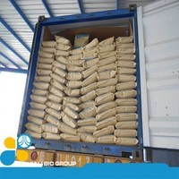 Top quality acesulfame -k food grade [55589-62-3] high stability acesulfame-k powder from China