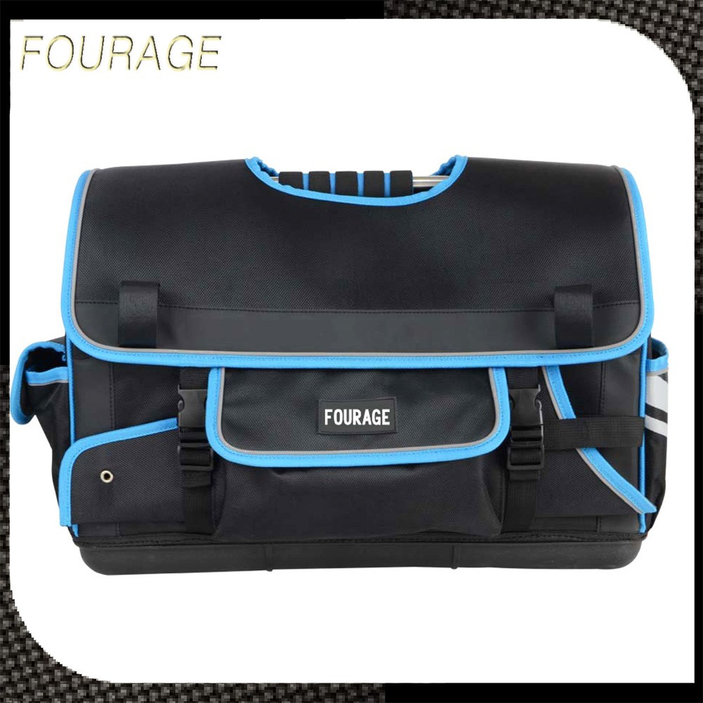 Large Capacity Waterproof Multi-functional Tool Bag