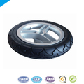 pui tire with cheap price