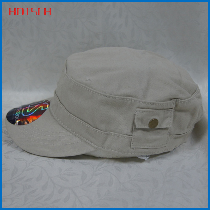 Factory price! hot sale Popular military cap