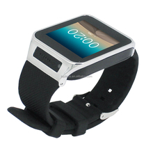cheap 3G Gps Smart Watch Android Mobile Phone