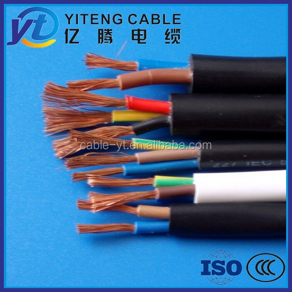 standard power cable sizes, 400mm power cable, 300 sq mm power cables