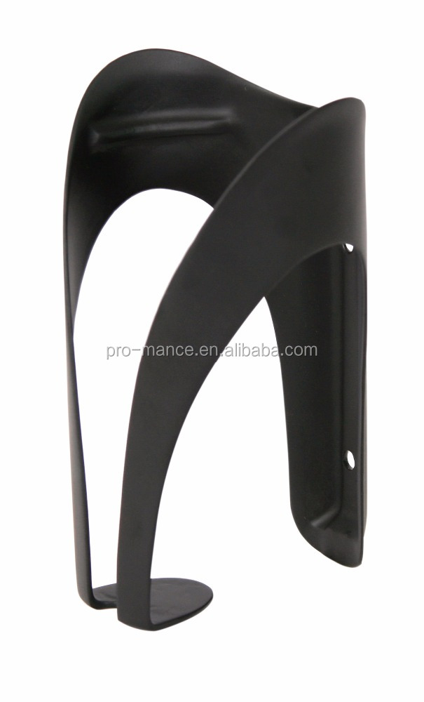 Carbon Bicycle Water Bottle Cage Bike Bottle Cage