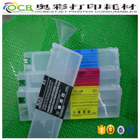 ink cartridges whosalers for mimaki washing cartridge SPC-0371 for mimaki UJV-160 printer