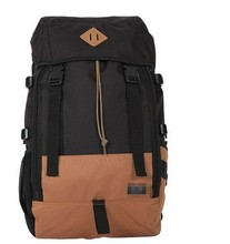 promotional Large max color fashion backpack