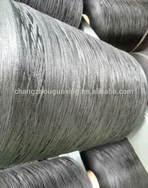 hot sale & high quality pp cable filler yarn with CE certificate