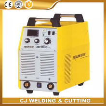 ZX7-400G Three Phase Portable Inverter Arc Welding Machine