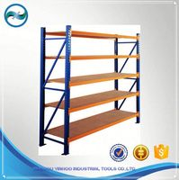 2017 Customized OEM 120KG loading 4 tier metal wire basket shelving , Chrome store storage steel fruit rack for supermarket