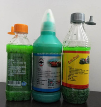 liquid Chinese High Quality Anti-Rust tire sealant