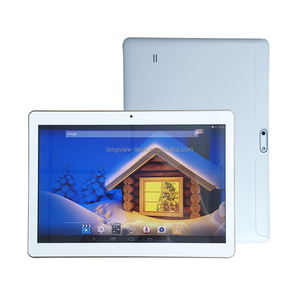 Newest Tablet PC 10 inch Quad Core Android 5.0 mid Tablet Built in WIFI