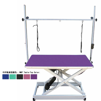 patent product aeolus pet grooming table from shanghai china n103