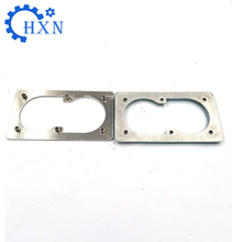 Chinese suppliers mechanical parts fabrication laser cutting service