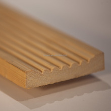 mdf or wood profile wrapped/architrave
