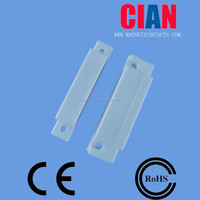 canbo electrical mag cooler switches